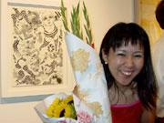 DFN Gallery 2 (June 20, 2004)