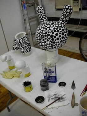 Dunny Process 3