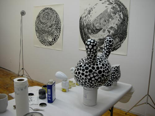 Dunny Process 4