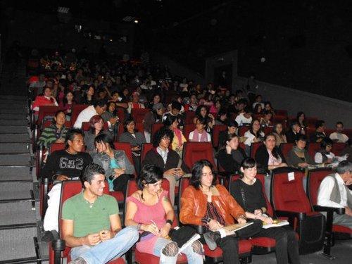 Amarillo, Mexico (March 2009): Pic 7