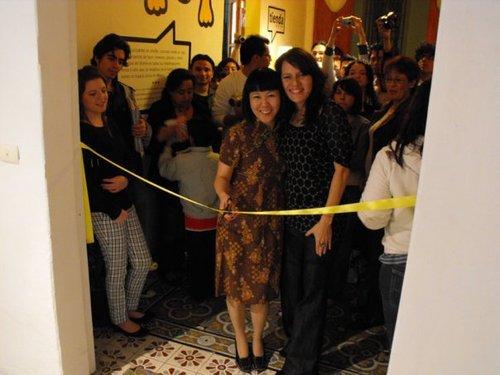 Amarillo, Mexico (March 2009): Pic 8
