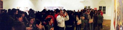 Amarillo, Mexico (March 2009): Pic 10