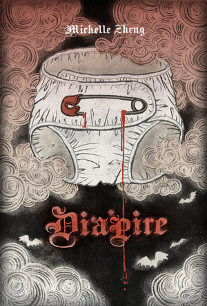 Vampires&Diapers cover (small size)