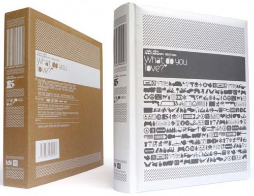 IdN 15th Anniversary Edition Cover