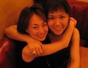 AI Yuko (May 19, 2004)
