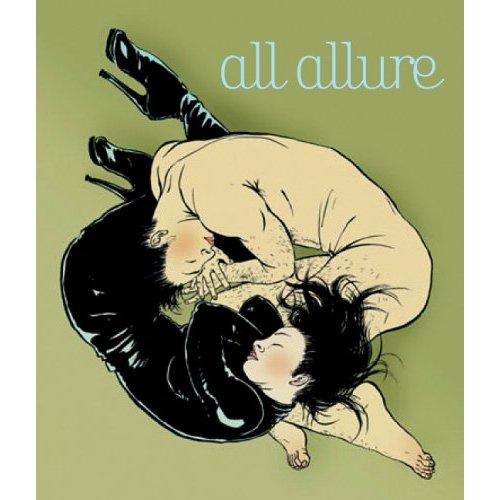 All Allure