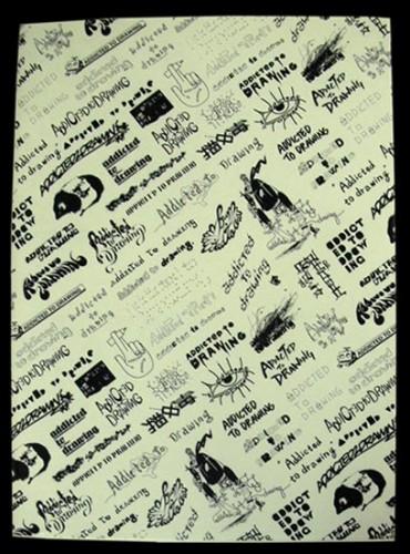 Plugzine Cover