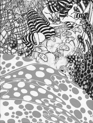 American Illustration 25 Cover