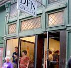 DFN Gallery 1 (June 20, 2004)