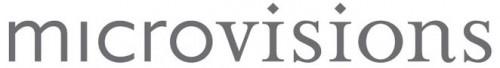 Microvisions Logo