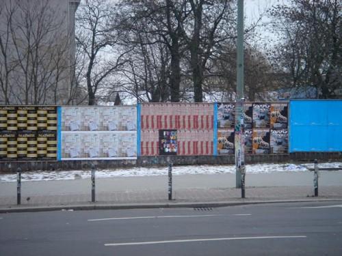 Berlin Poster 6