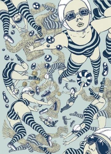 Walrus Cover 2