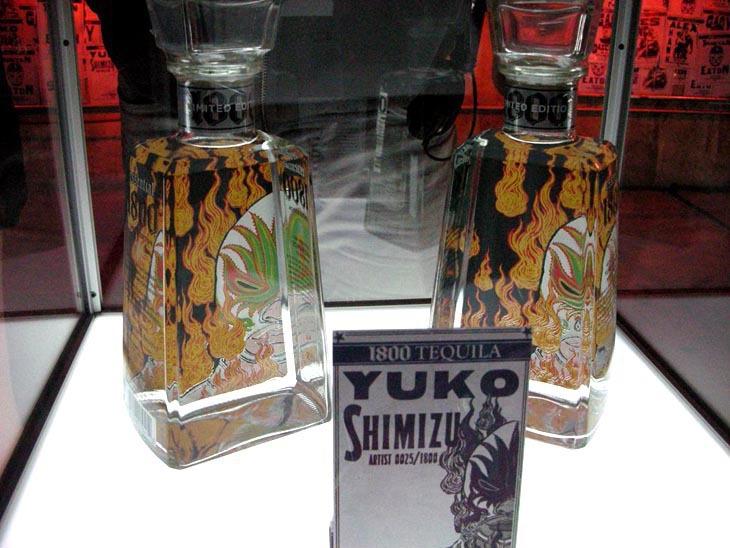 Tequila photo 1
