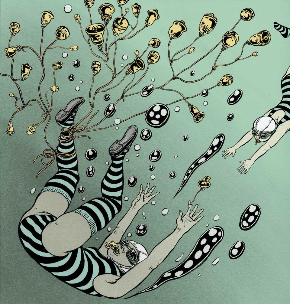 PLansponsor: Bells and Whistles