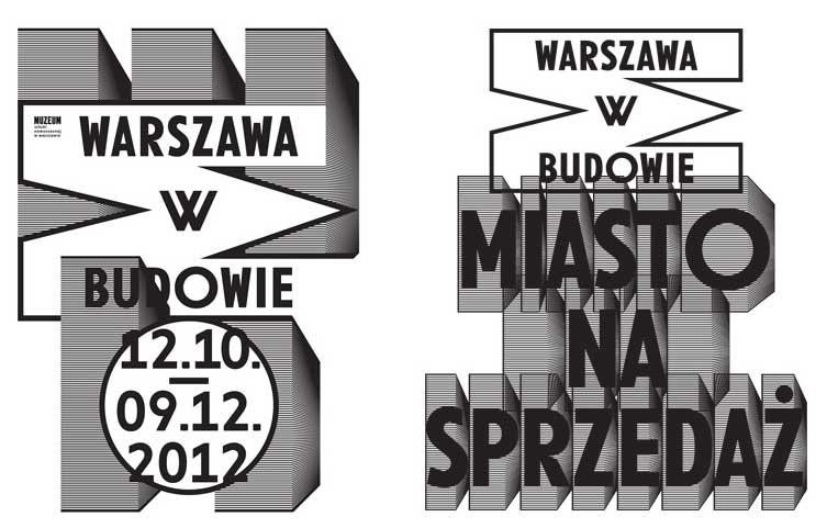 """warsaw_w_bdowie"""