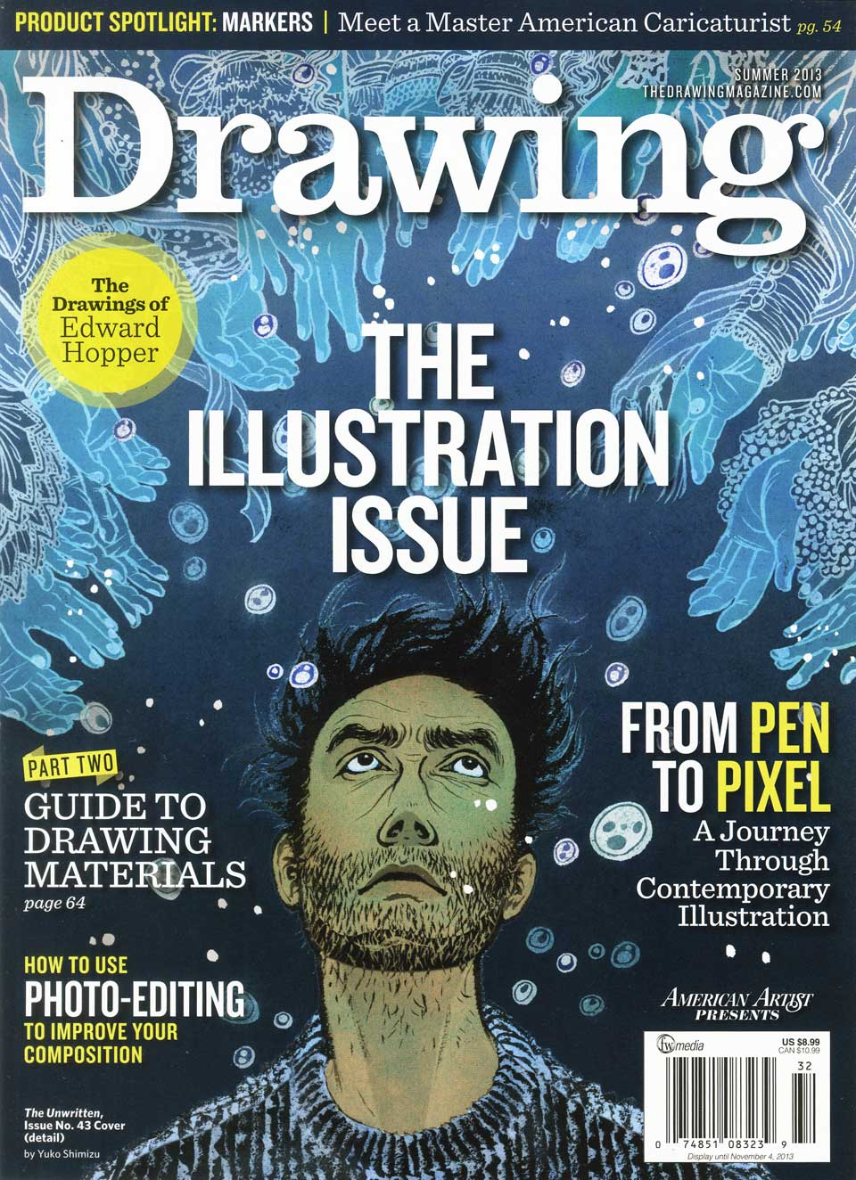 drawing_cover