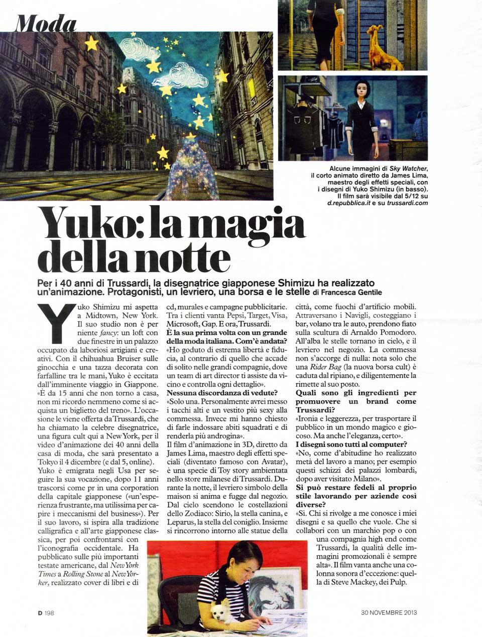 d_la_repubblica_nov_2013